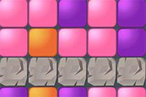 Crushed Tiles game