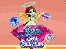 play Jade'S Gem Collection