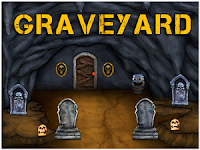 play The Mount Graveyard