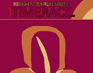 play Redead-Ita Presents: Timerace Sim