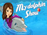play My Dolphin Show 1 Html5
