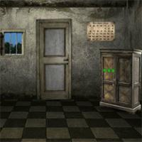 Firstescapegames Escape Games Exploits 2 game