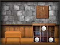 play Amgel Easy Room Escape 8