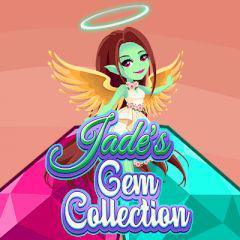 Jade'S Gem Collection game