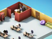 Boss Business Inc. game