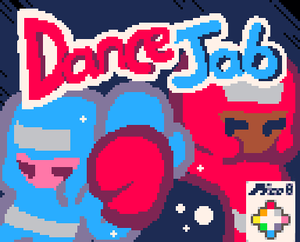play Dancejab