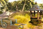 play Escape Game Nature 1