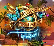 Mystery Tales: Art And Souls game