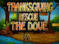 Top10 Thanksgiving Rescue The Dove game
