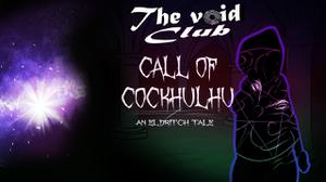 The Void Club Ch.11 game