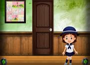 Kids Room Escape 31 game