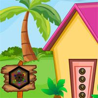 Avm-Find-The-Easter-Eggs-Bag-Escape game