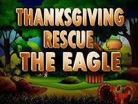 Top10 Thanksgiving Rescue The Eagle game