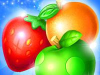 play Fruit Farm Frenzy