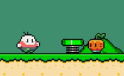 Super Onion Boy game
