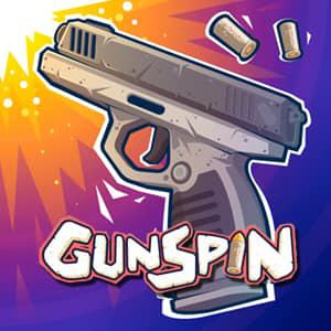 Gunspin game