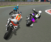 play Gp Moto Racing