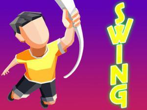 play Swing Rider