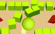 play Element Balls