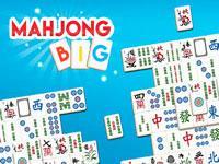 play Mahjong Big