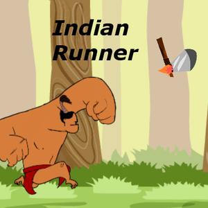 play Indianrunner