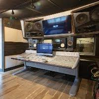 Gfg Recording Studio Escape