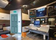 play Recording Studio Escape