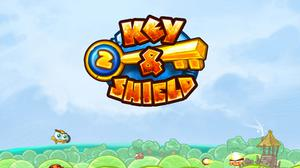 play Key And Shield 2