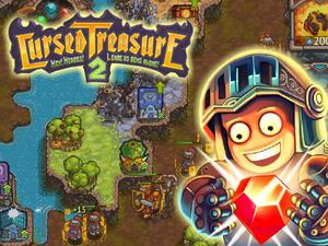 play Cursed Treasure 2