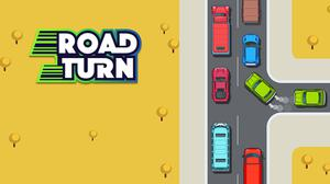 play Road Turn