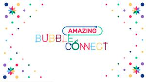 play Amazing Bubble Connect