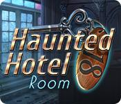 Haunted Hotel: Room 18 game