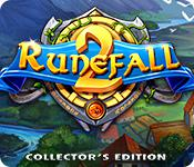 Runefall 2 Collector'S Edition game