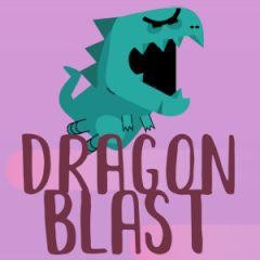 play Dragon Blast