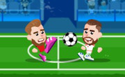 play Soccer Masters: Euro 2020