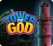 Tower Of God game