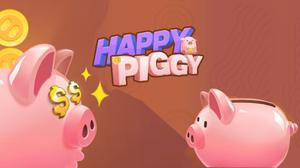play Happy Piggy