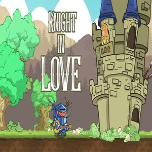 play Knight In Love