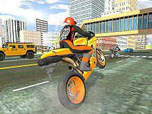play Moto Real Bike Racing