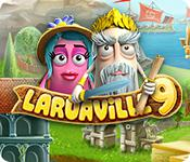 play Laruaville 9