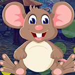play Wood Rat Escape