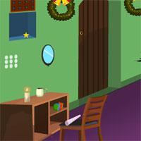 play G4E Adventure Christmas Escape