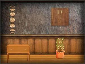 play Amgel Kids Room Escape 34