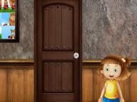 play Kids Room Escape 34