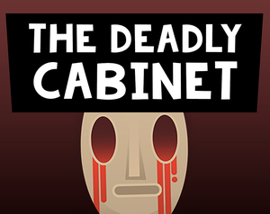 The Deadly Cabinet game