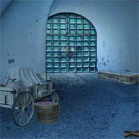 Escape Game Glory 2 game
