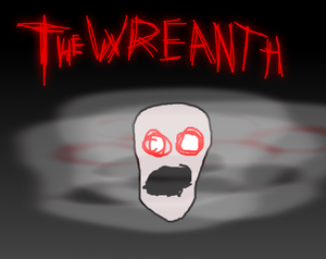The Wreanth game