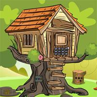 Gfg-Billy-Tree-House-Escape