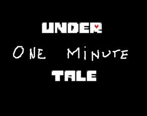 Under-One-Minute-Tale game