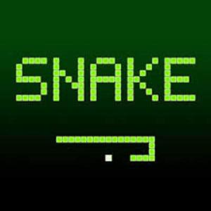 Snake: The game